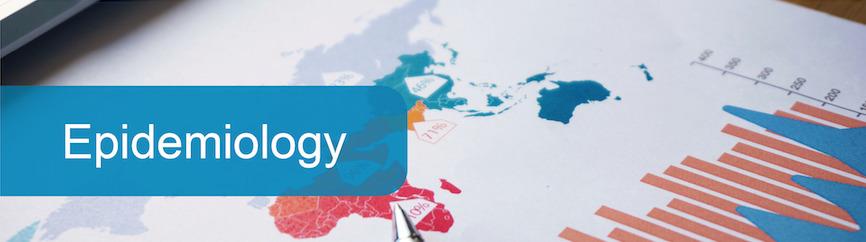 GIS Technology